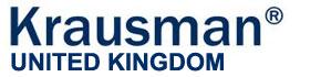 KRAUSMAN – IMPORTER UK